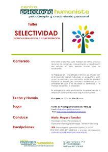 Taller SELECTIVIDAD 4 junio 2014 (1)-page-001